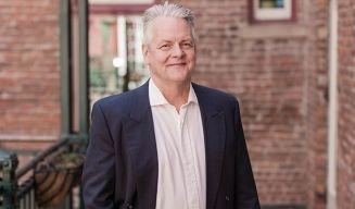 Jerry Orten